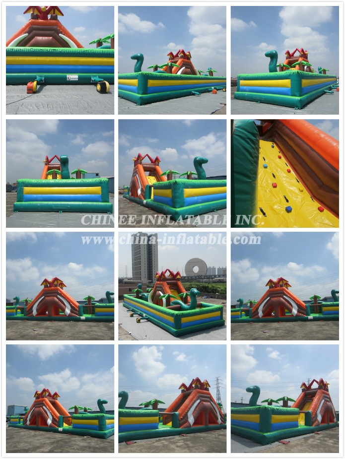 DSC09062_meitu_1 - Chinee Inflatable Inc.