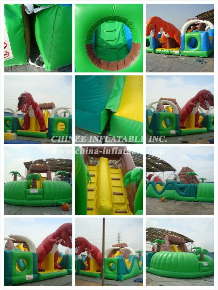 DSC09062_meitu_2 - Chinee Inflatable Inc.