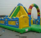 T6-183 giant inflatable