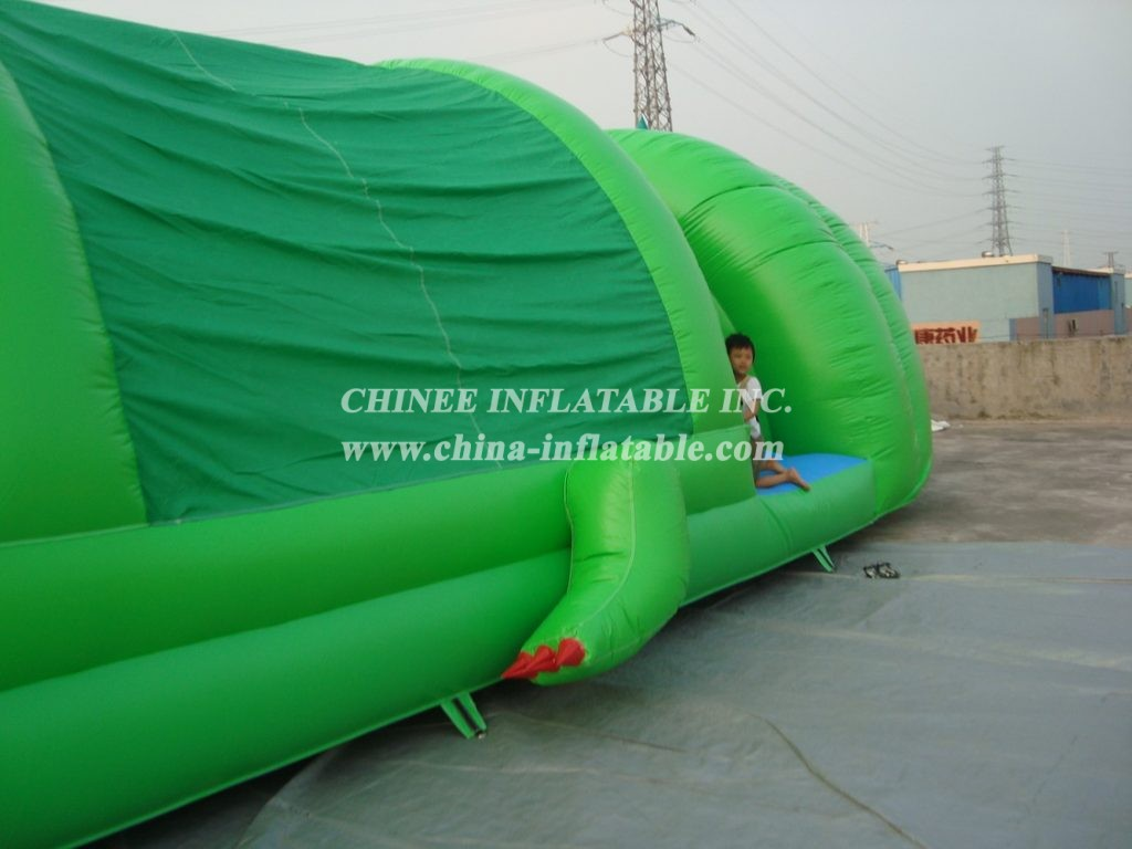 Tunnel1-43 inflatable tunnel