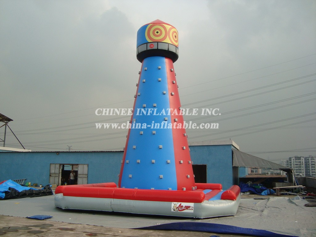 T11-559 Inflatable Sports