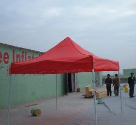 F1-8 Folding Tent