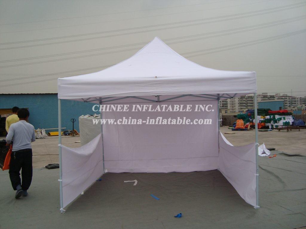 F1-13 Folding Tent