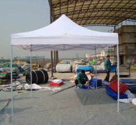 F1-16 Folding Tent