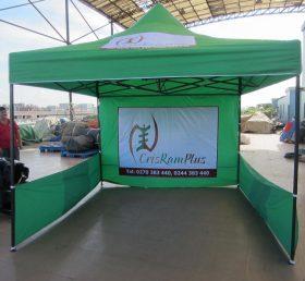F1-29 Folding Tent