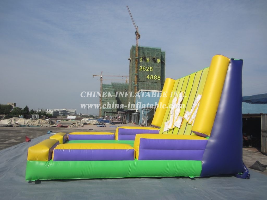 T11-974 Inflatable Sports