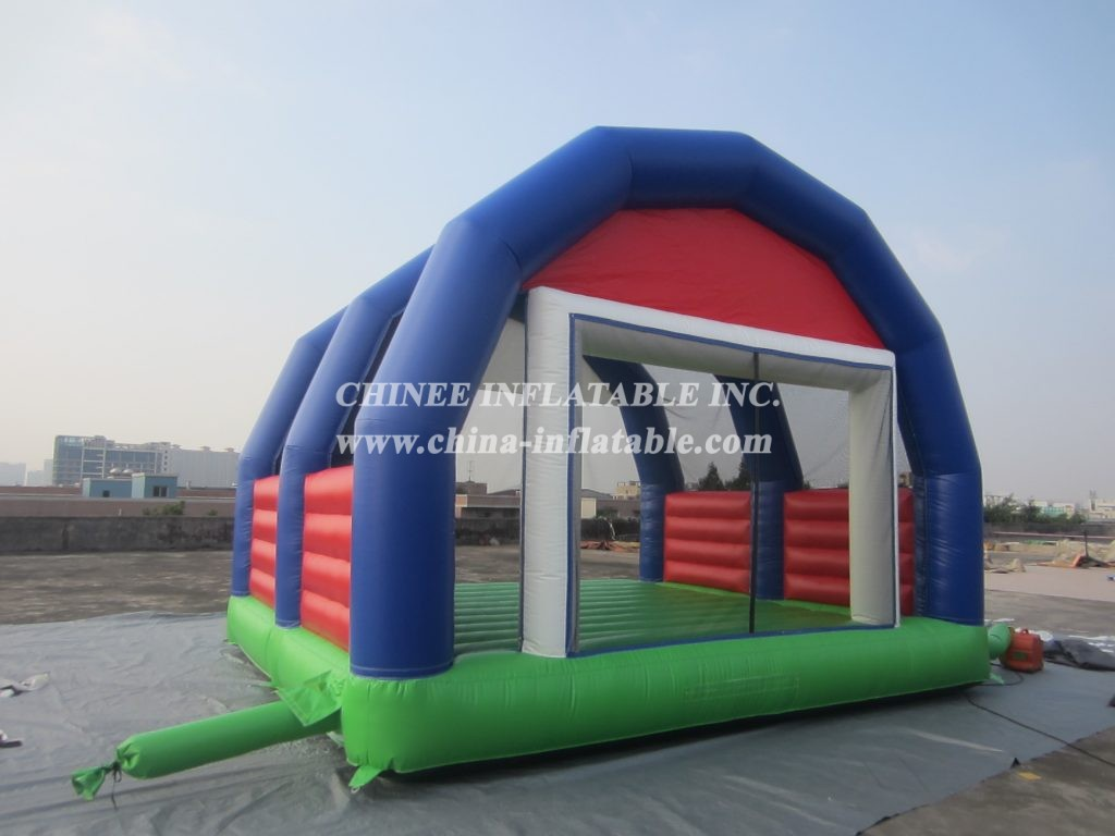 T11-132 Inflatable Sports