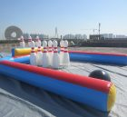 T11-703 Inflatable Sport Games