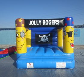 T2-2122 Inflatable Bouncer