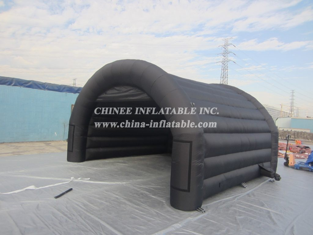 tent1-397 Inflatable Tent