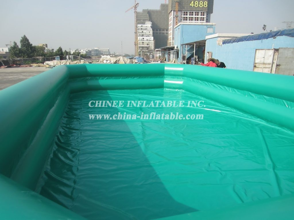 pool2-512 Inflatable Pools