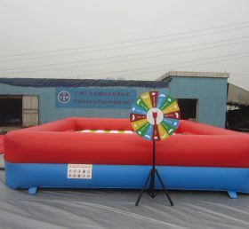 T11-153 Inflatable Sports
