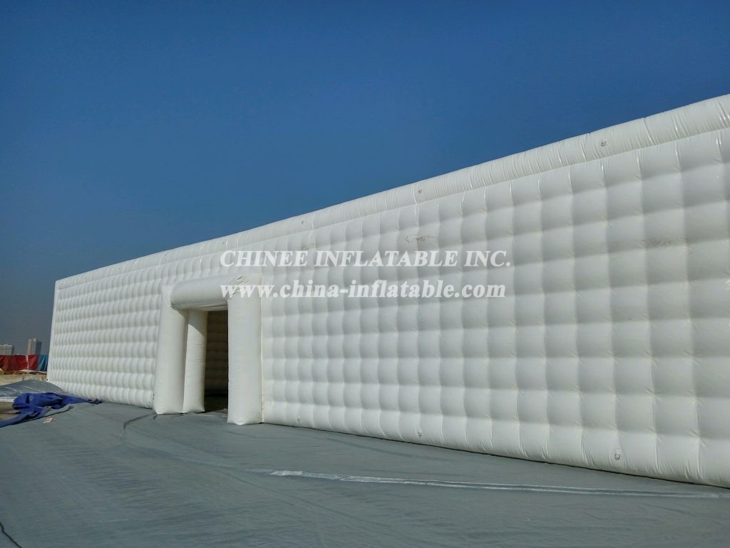 tent1-291 Inflatable Tent