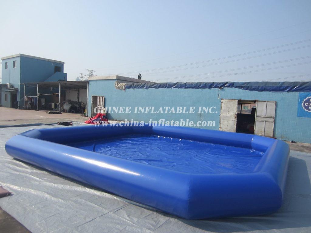 pool1-557 Inflatable Pools