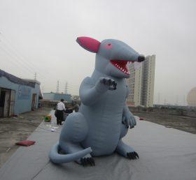 Cartoon1-762 Inflatable Cartoons
