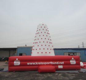 Climb1-10 Inflatable Sports