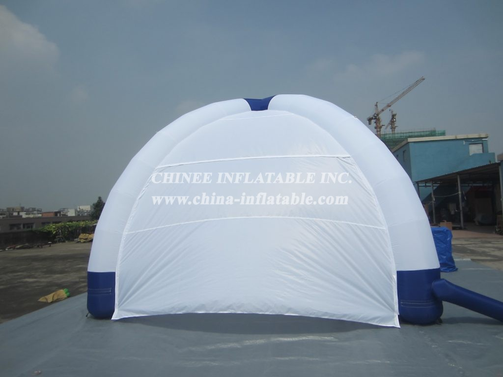 tent1-121 Inflatable Tent