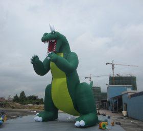 Cartoon1-765 Inflatable Cartoons