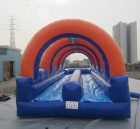 T11-489 Inflatable Sports