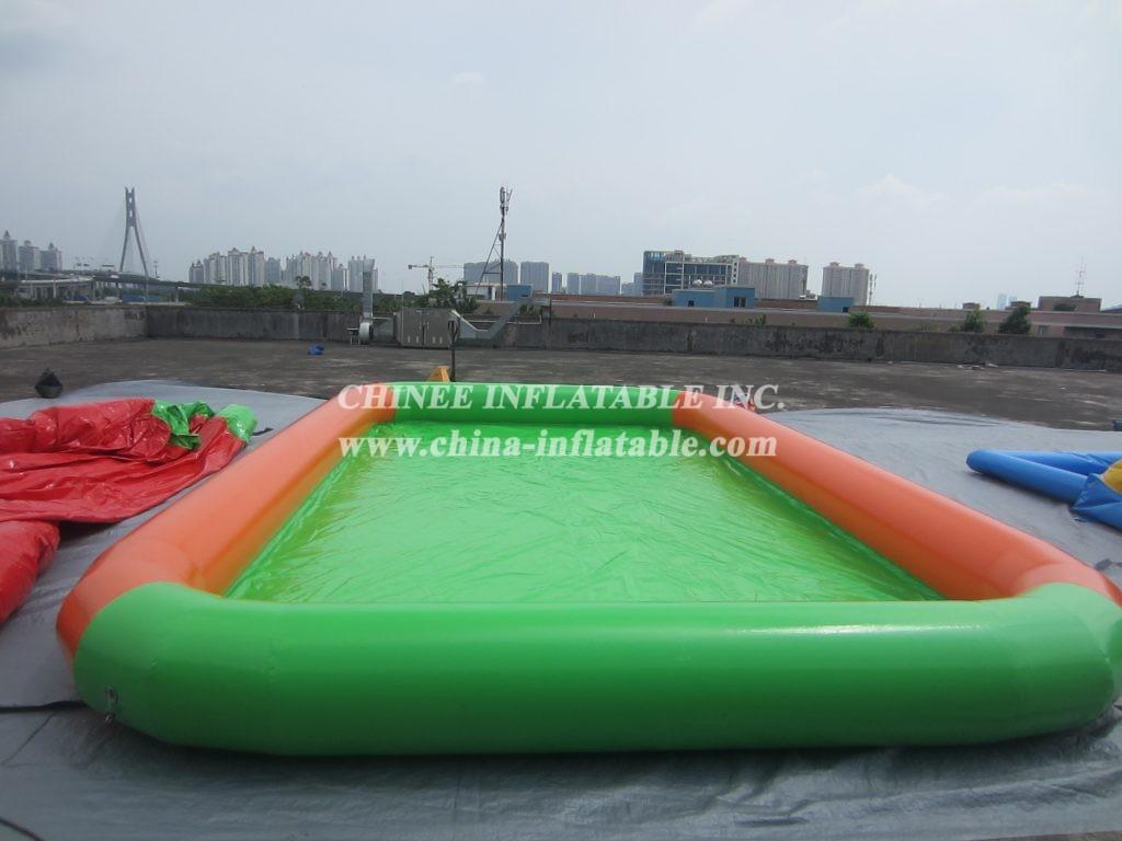 pool1-558 Inflatable Pools