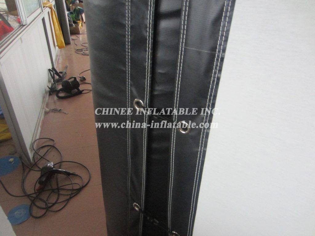screen1-5 inflatable screen