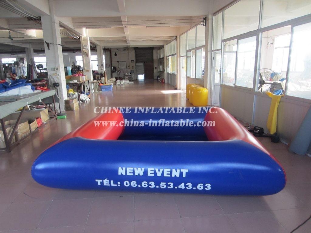pool2-549 Inflatable Pools