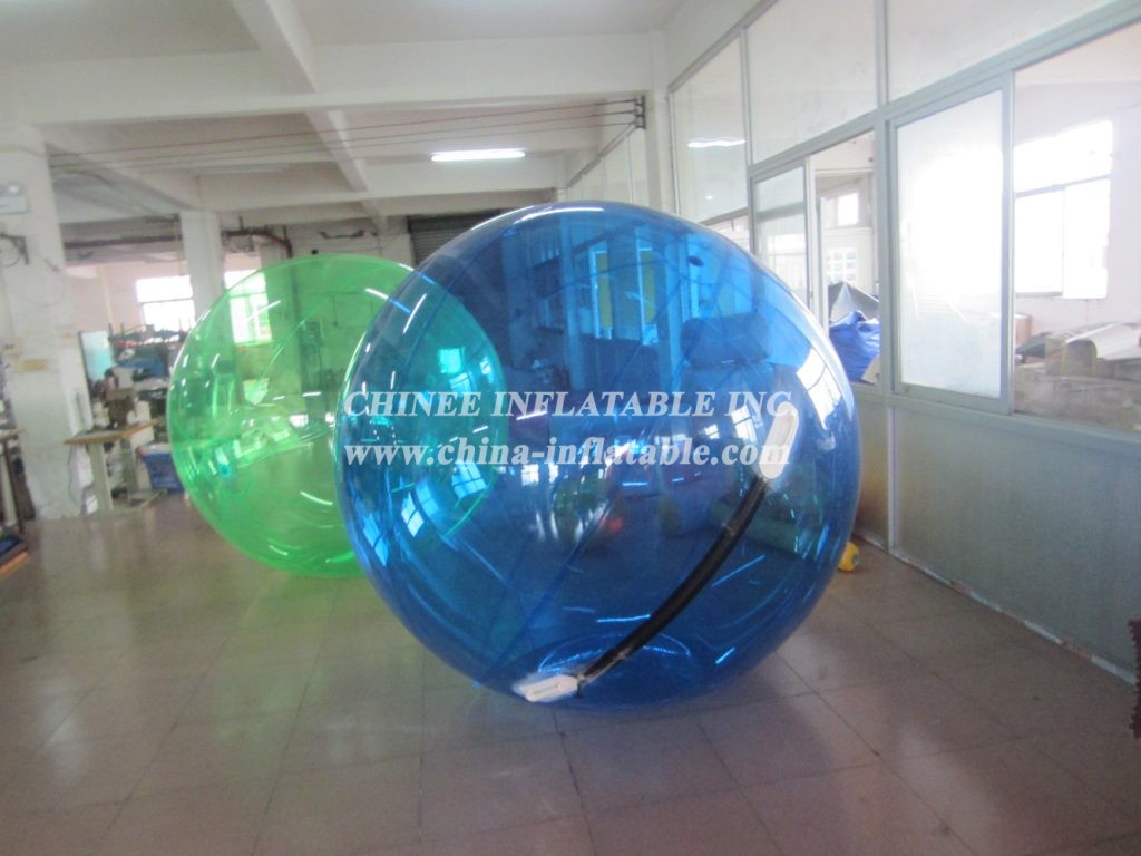 T11-284 Inflatable Sports