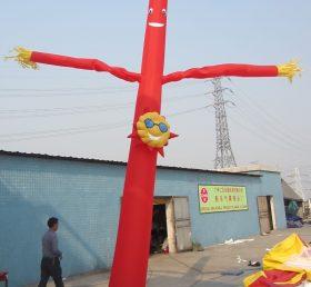D2-15 Air Dancer