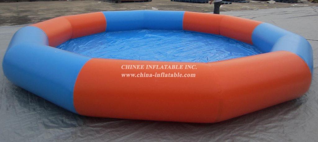 pool2-509 Inflatable Pools