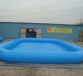 pool2-511 Inflatable Pools