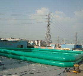 pool2-512 Inflatable Pools