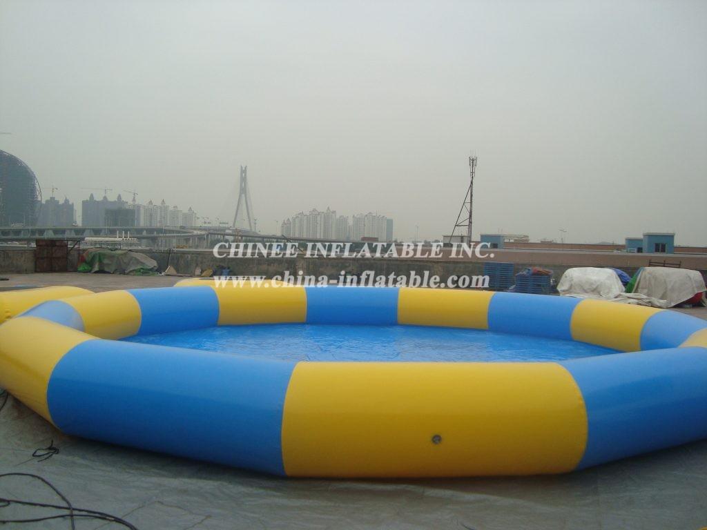 pool2-529 Inflatable Pools