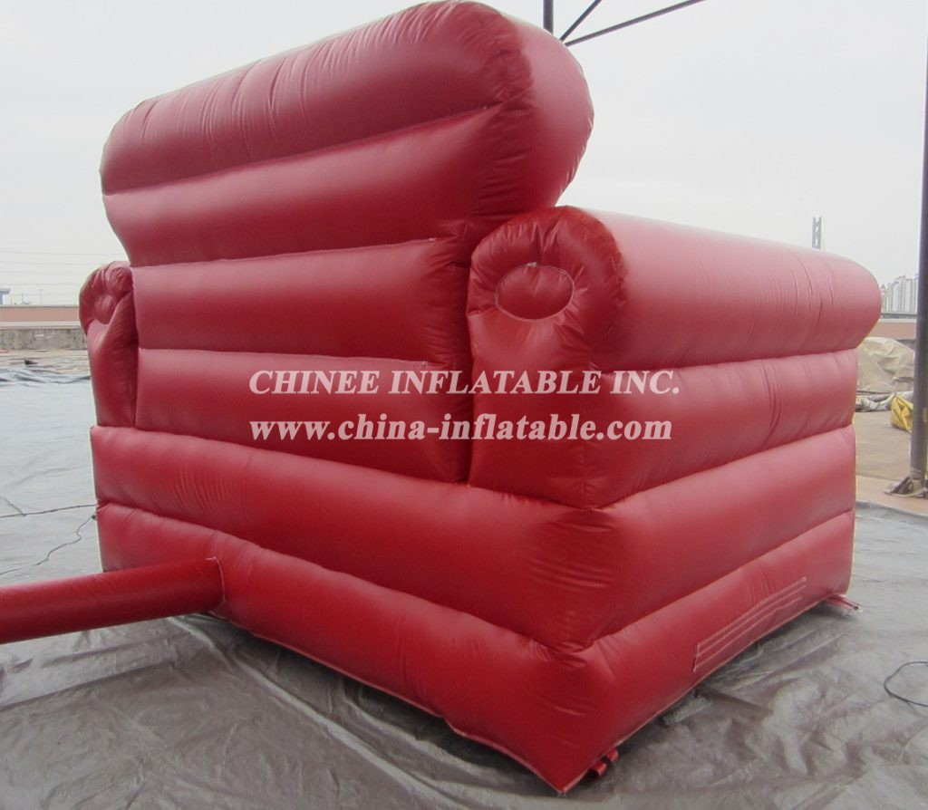 S3-5 Advertising Inflatable