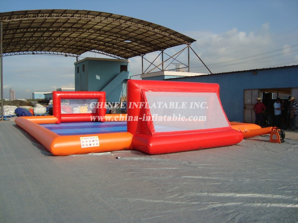 T11-779 Inflatable Sports