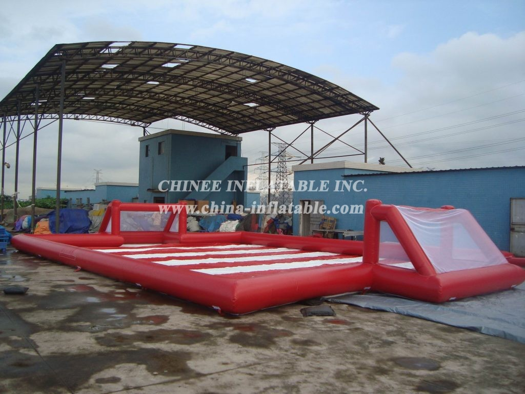 T11-925 Inflatable Sports