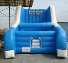 T11-936 Inflatable Sports