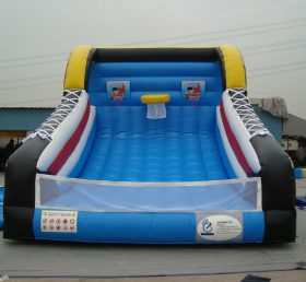 T11-104 Inflatable Sports