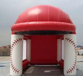 T11-1040 Inflatable Sports