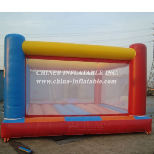T11-1079 Inflatable Sports