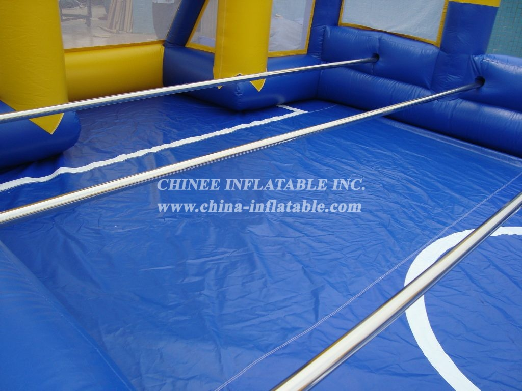 T11-1085 Inflatable Sports