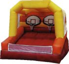 T11-110 Inflatable Sports