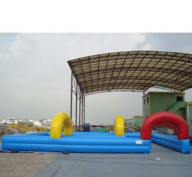 T11-1119 Inflatable Sports