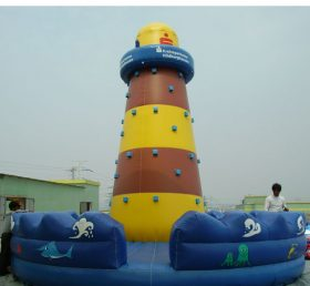 T11-1131 Inflatable Sports