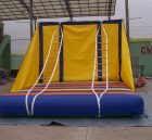 T11-114 Inflatable Sports