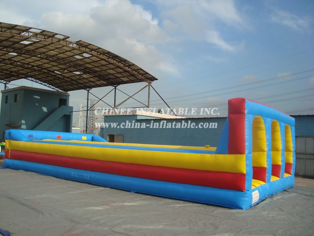 T11-116 Inflatable Sports