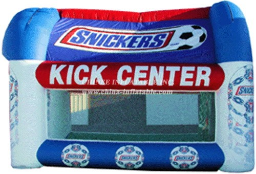 T11-123 Inflatable Sports