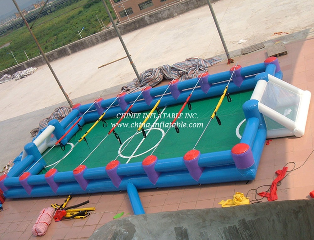 T11-131 Inflatable Sports
