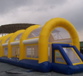 T11-133 Inflatable Sports