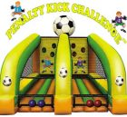 T11-134 Inflatable Sports