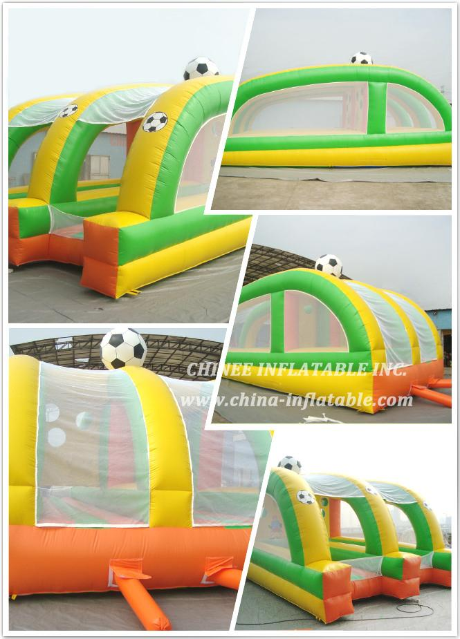 T11-134 (2) - Chinee Inflatable Inc.